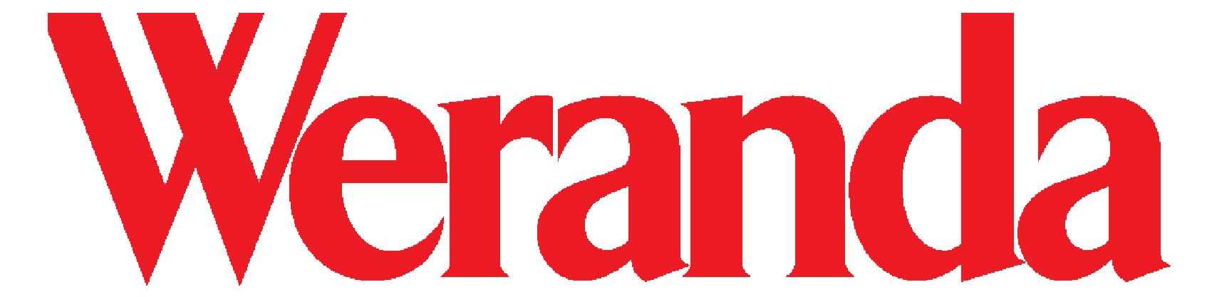 Weranda