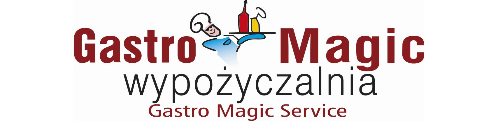 Gastro Magic