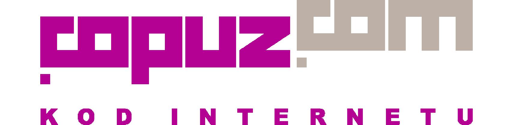 Copuz.com