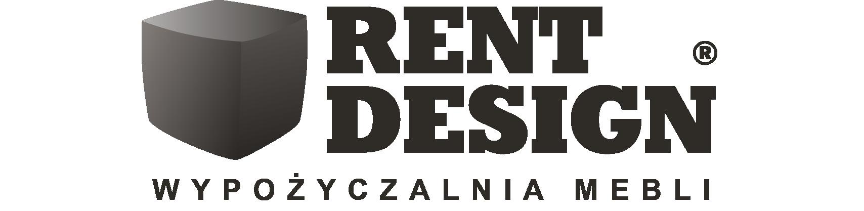 Rent Design
