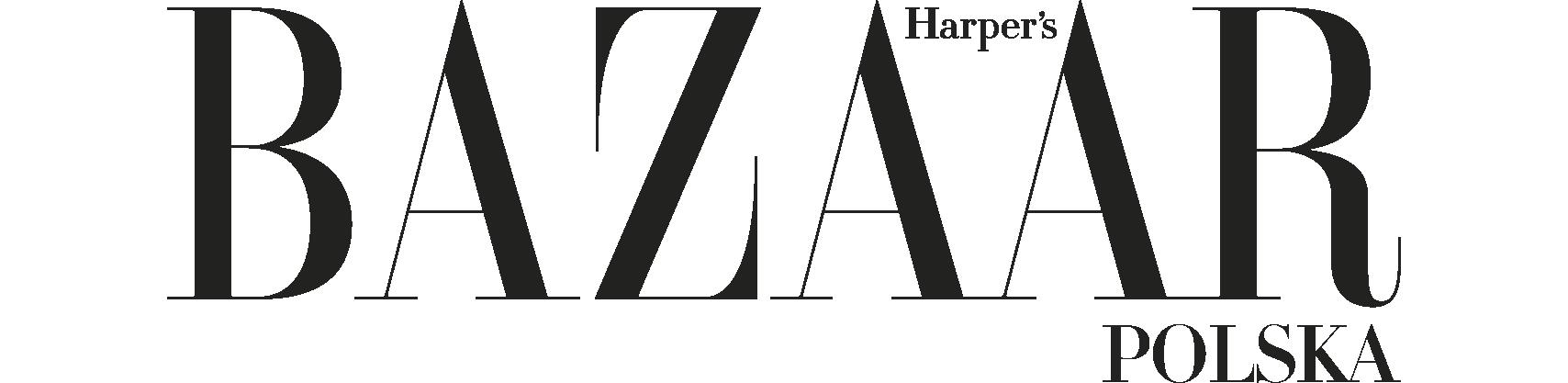 Harpers' Bazaar