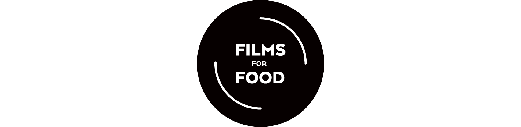 Films for Food